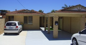 House, Kardinya, rental, real estate, property, perth, wa,