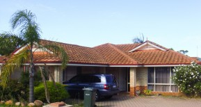 Property, for rent, rental, renting, agent, selling, sales, agen, properti, real estate, perth, wa, australia,