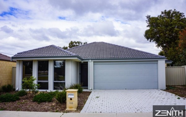 132 Walpole Street, Bentley, WA, 6102