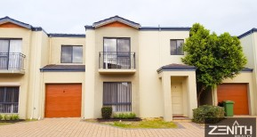 Rivervale, Rent, Renting, Agent, agency, property, real estate, burswood, belmont, belmont shopping, family living,