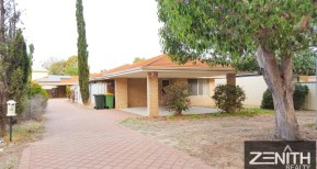Bentley, Curtin, For Sale, For rent, renting, student accommodation, student house, perth, wa