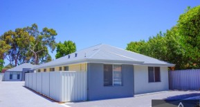 Dianella, Real estate, morley, morley galleria, coventrys, property, golden triangle morley, rental, sales, house for sale morley