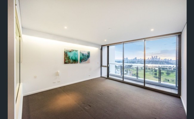 Burswood Oldfield 11