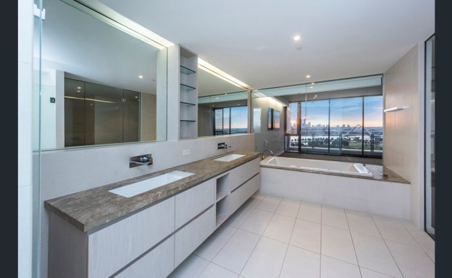 Burswood Oldfield 13