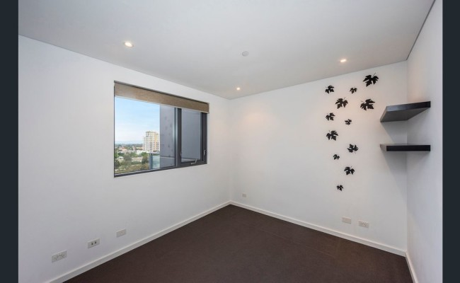 Burswood Oldfield 22