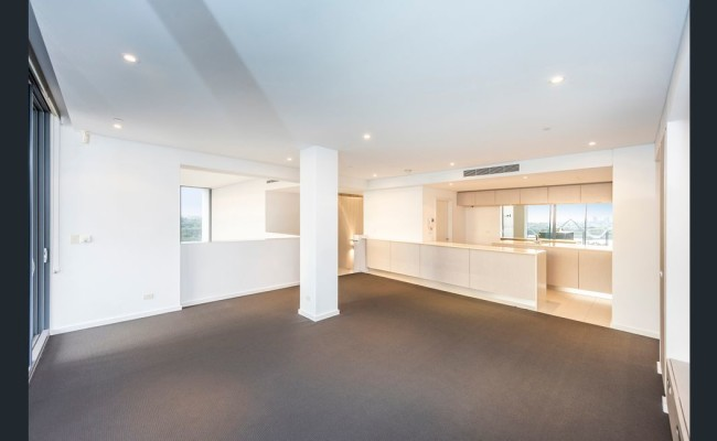 Burswood Oldfield 26