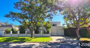 perth, real estate, agency, applecross, heathcote, canning bridge, mount pleasant, agent, sales, for sale, luxury, golden triangle